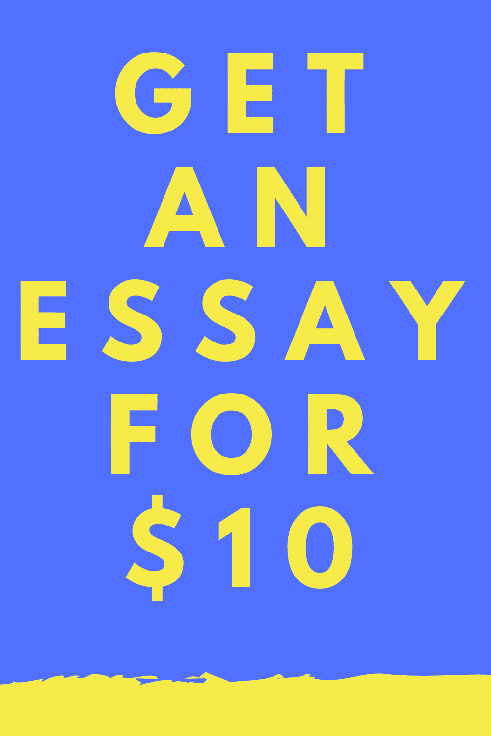 Buy college essays online at Content Clerks