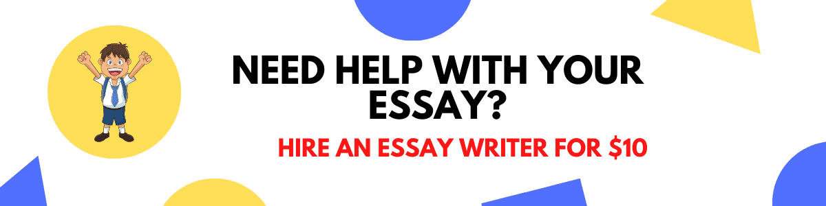 Buy college essays online at bright Writers