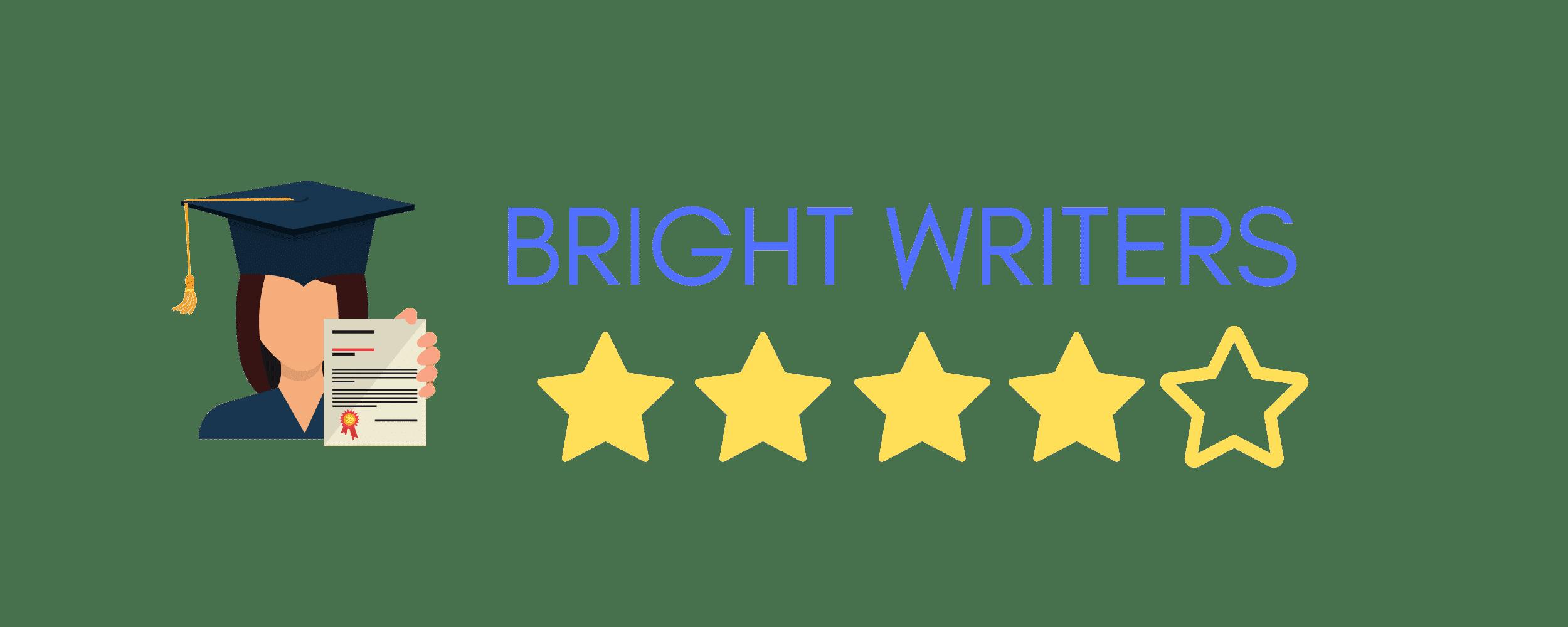 kamagrapillsprice  Reviews