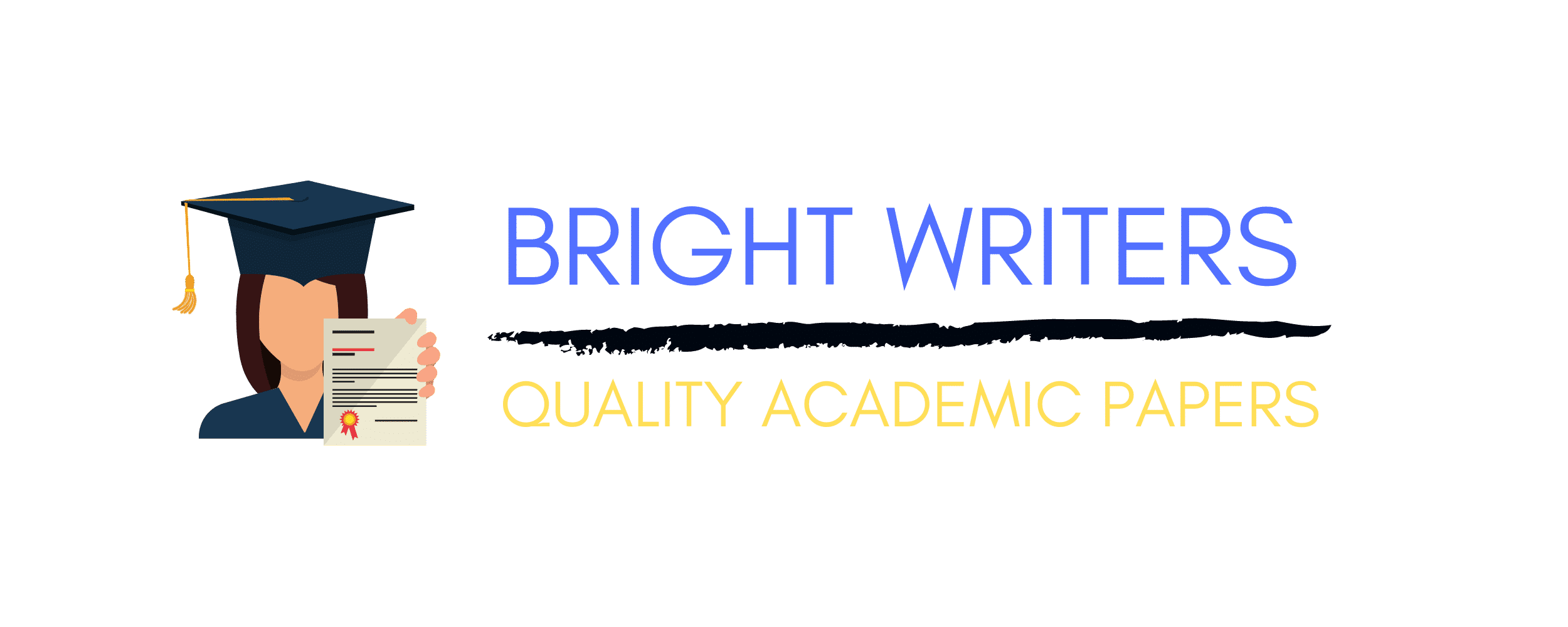 Bright Writers