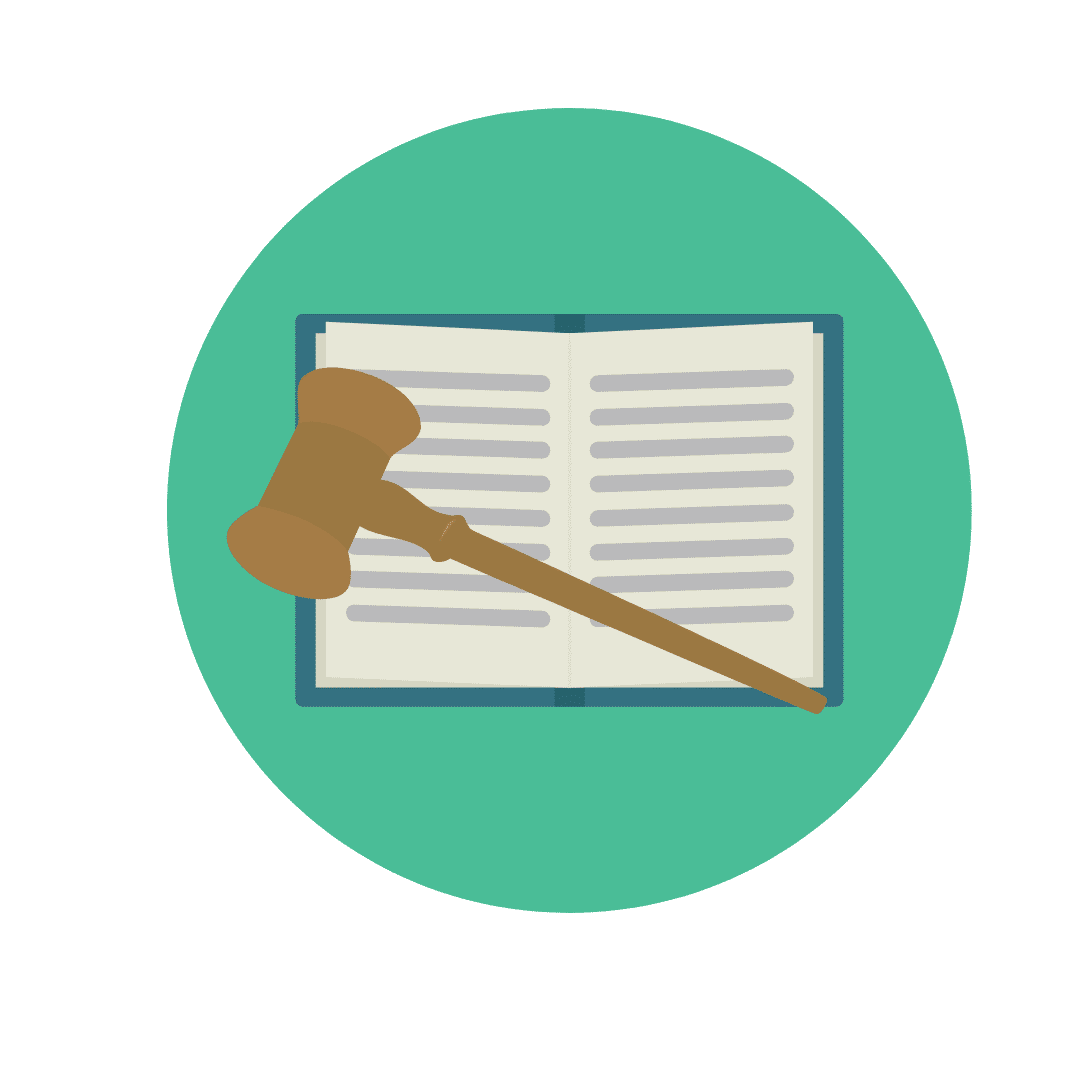 business law assignment help at bright writers
